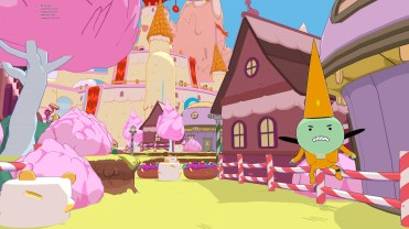 Adventure Time PotE Jan Screenshot (9)